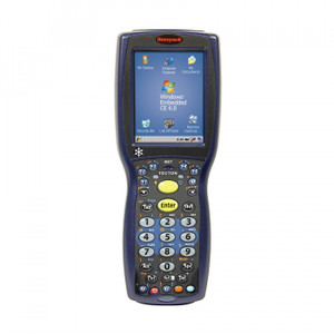 HONEYWELL TECTON CS (MX7CS)